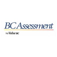 BC Assessment Logo