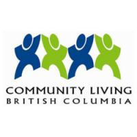 Community Living British Columbia - Logo
