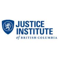 Justice Institute of British Columbia - Logo