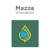 Mazza Innovation - Logo