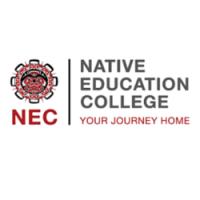Native Education College Logo