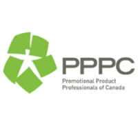 Promotional Product Professionals of Canada - Logo