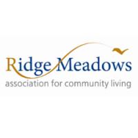 Ridge Meadows ACL - Logo