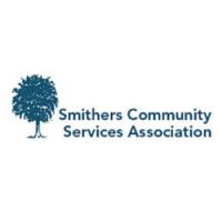 Smithers Community Services - Logo