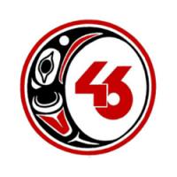 Sunshine Coast School District - Logo