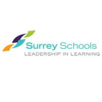 Surrey Schools - Logo