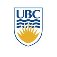 UBC - Logo