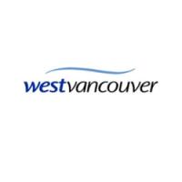 West Vancouver - Logo